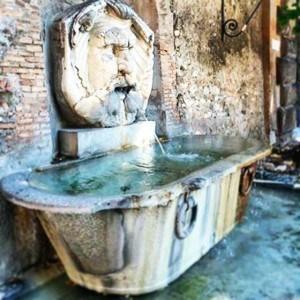 Fountain-Wanderluststorytellers