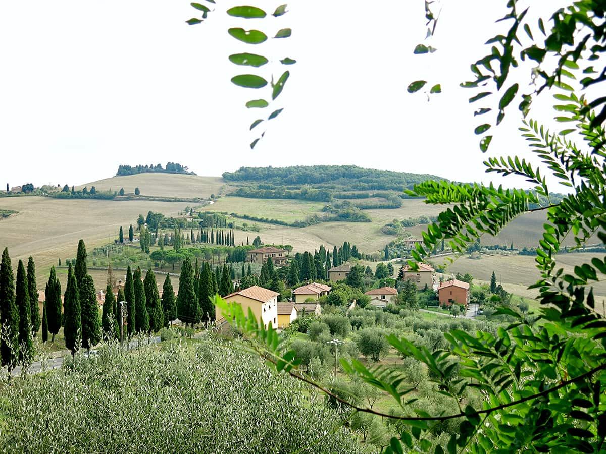 Montichiello - Wanderlust Storytellers 4