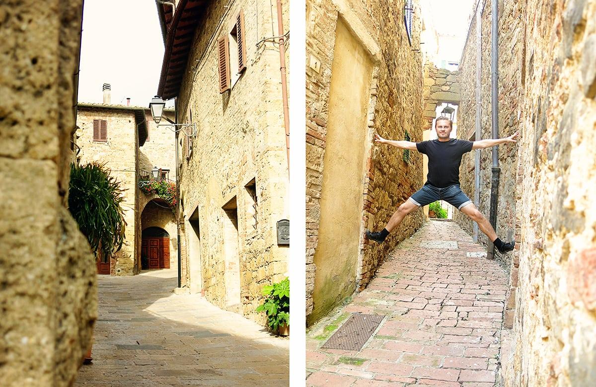 Montichiello - Wanderlust Storytellers 7