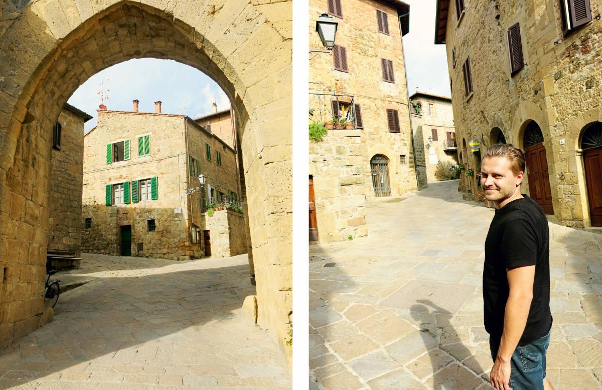 Montichiello - wanderlust storytellers 3