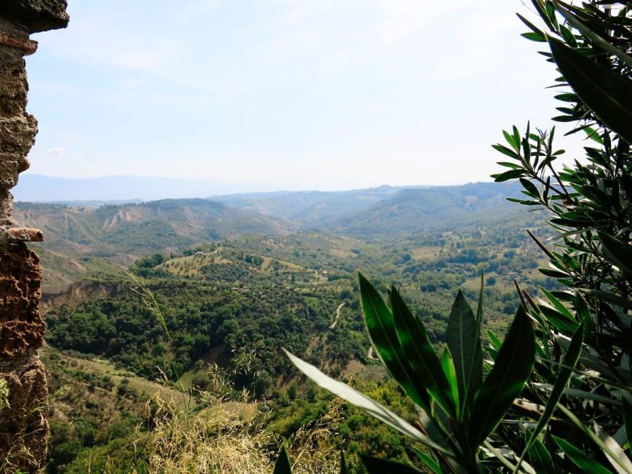 bagnoreggio6-wanderluststorytellers