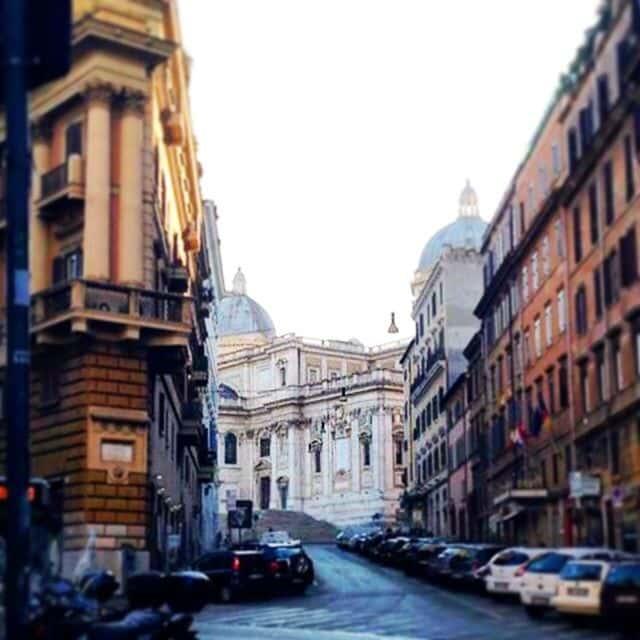 romestreet-wanderluststorytellers