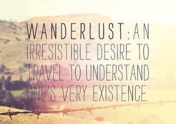 wanderlust-travel-picture-quotes.jpg