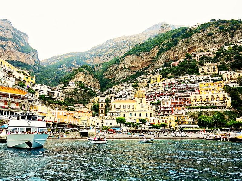 Capri island tour Wanderlust Storytellers 16