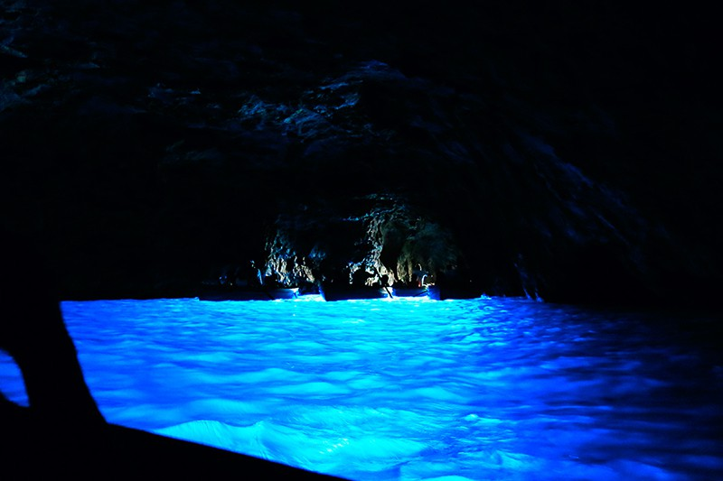 Capri island tour Wanderlust Storytellers 18
