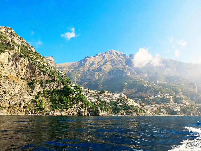Capri island tour Wanderlust Storytellers 2