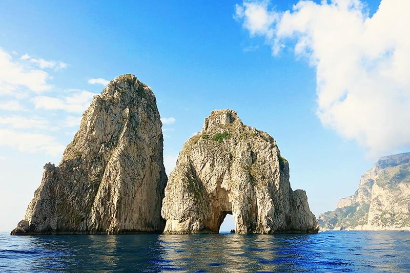 Capri island tour Wanderlust Storytellers 9