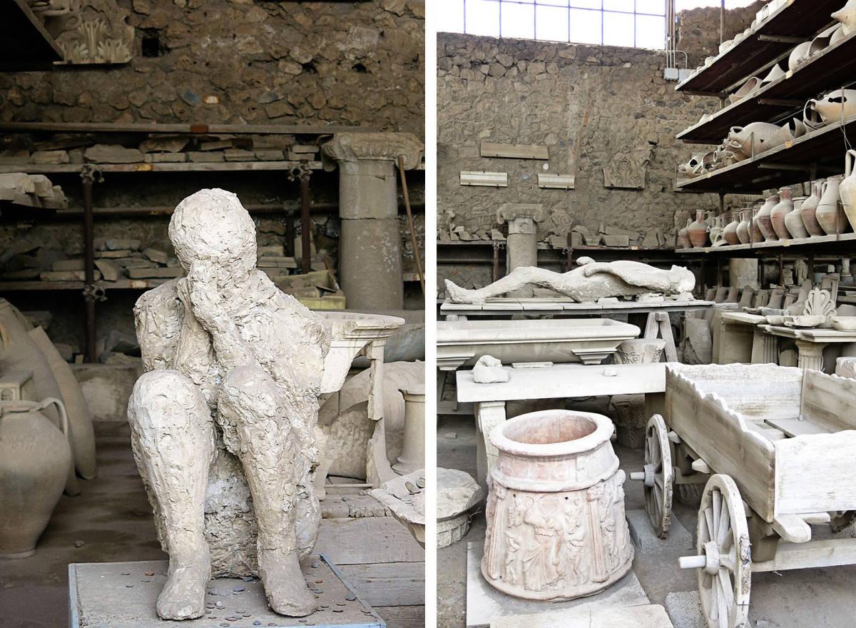pompeii wanderlust storytellers 10