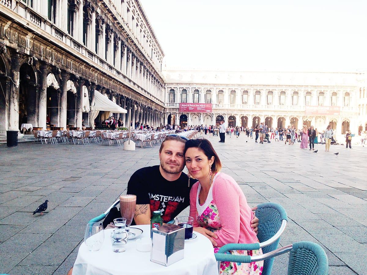venezia italy wanderlust storytellers 10