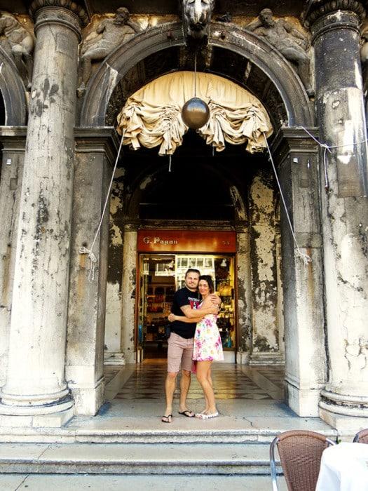 venezia italy wanderlust storytellers 11