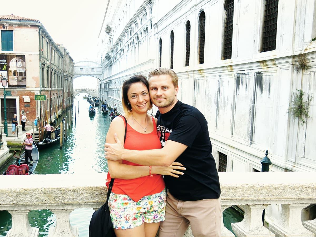 venezia italy wanderlust storytellers 12