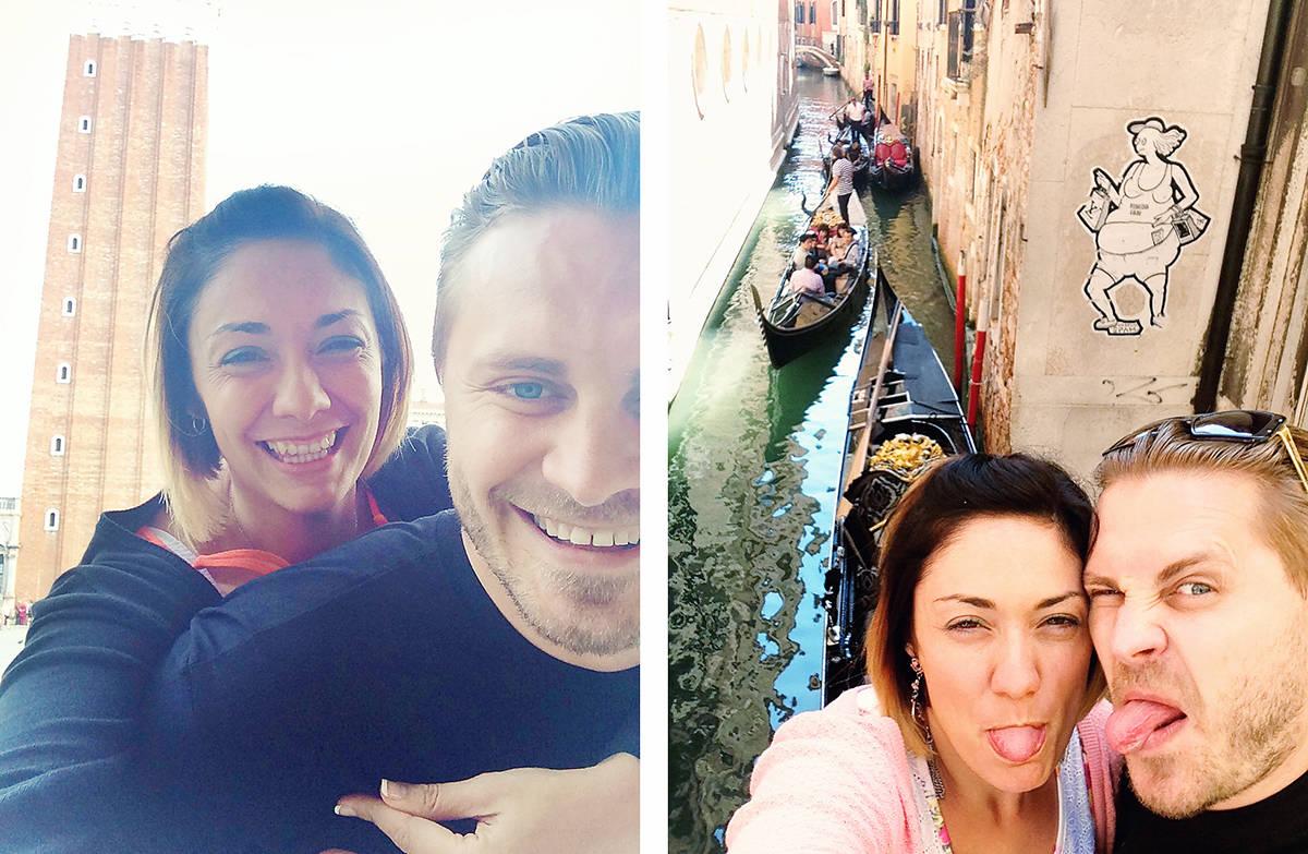venezia italy wanderlust storytellers 13