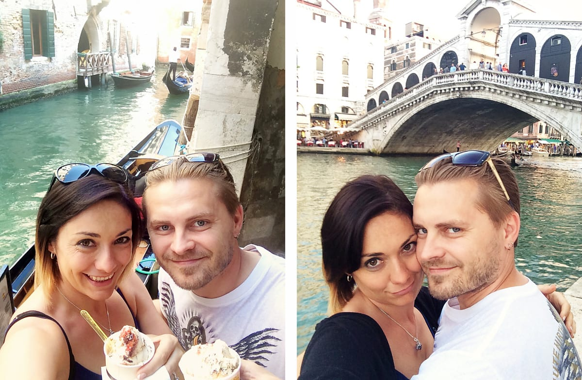 venezia italy wanderlust storytellers 2