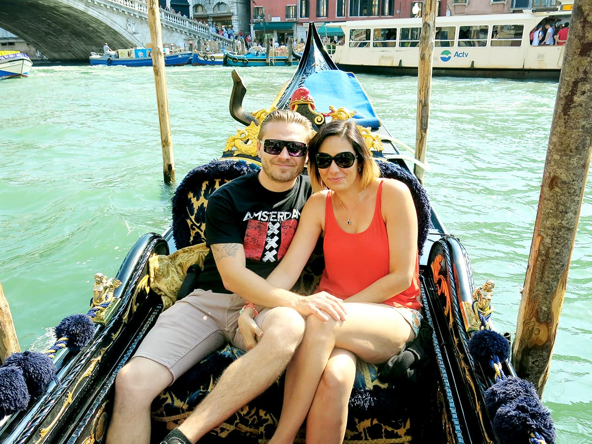 venezia italy wanderlust storytellers 4