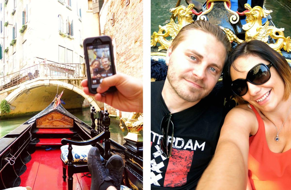 venezia italy wanderlust storytellers 5