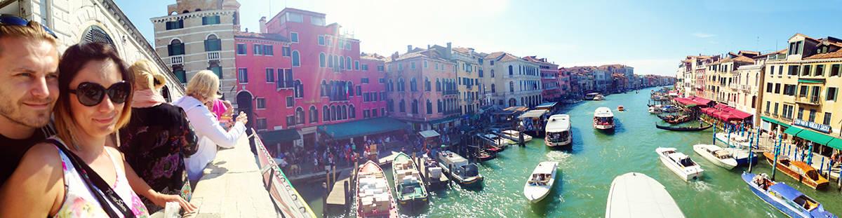 venezia italy wanderlust storytellers 7