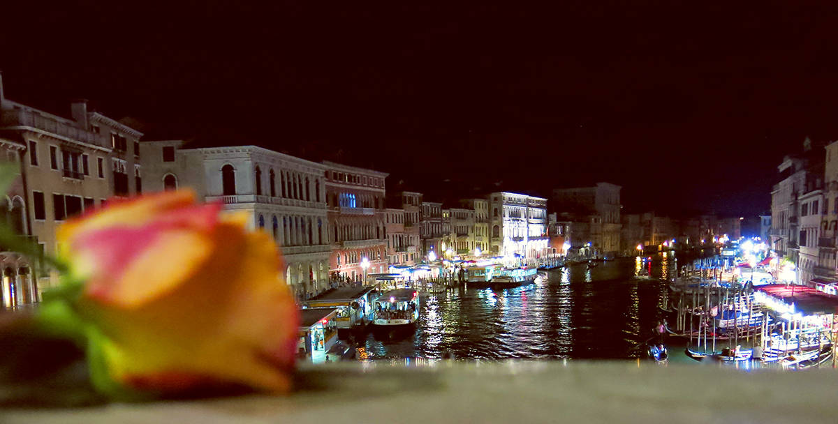 venezia italy wanderlust storytellers 8