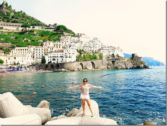 Amalfi Coast (36)