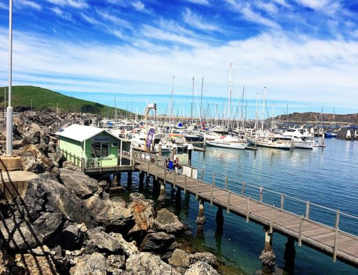 Coffs Harbour Tourist Attractions