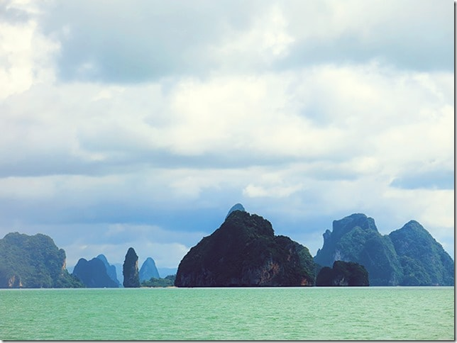 James-Bond-Island-Tour-Wanderlust-Storytellers-11