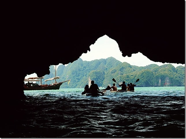 James-Bond-Island-Tour-Wanderlust-Storytellers-6