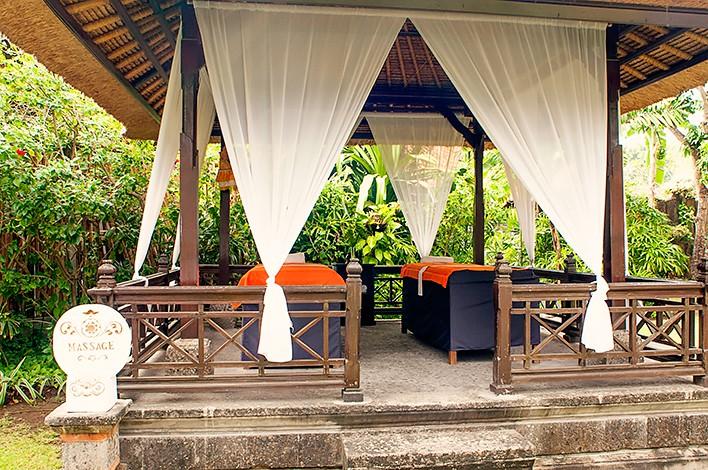 Nusa Dua Hotel wanderlust-storytellers-1 (11)