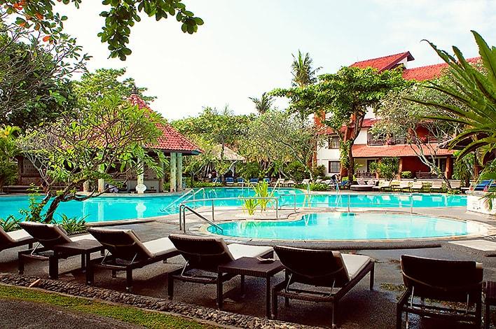 Nusa Dua Hotel wanderlust-storytellers-1 (2)