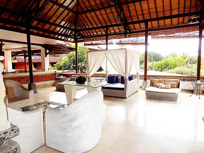 Nusa Dua Hotel wanderlust-storytellers-1 (3)