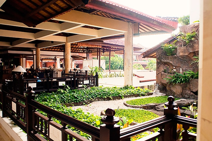 Nusa Dua Hotel wanderlust-storytellers-1 (4)
