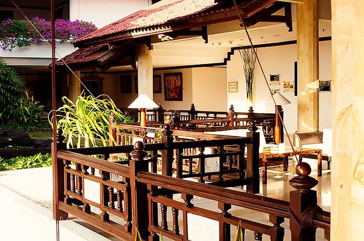 Nusa Dua Hotel wanderlust-storytellers-1 (6)