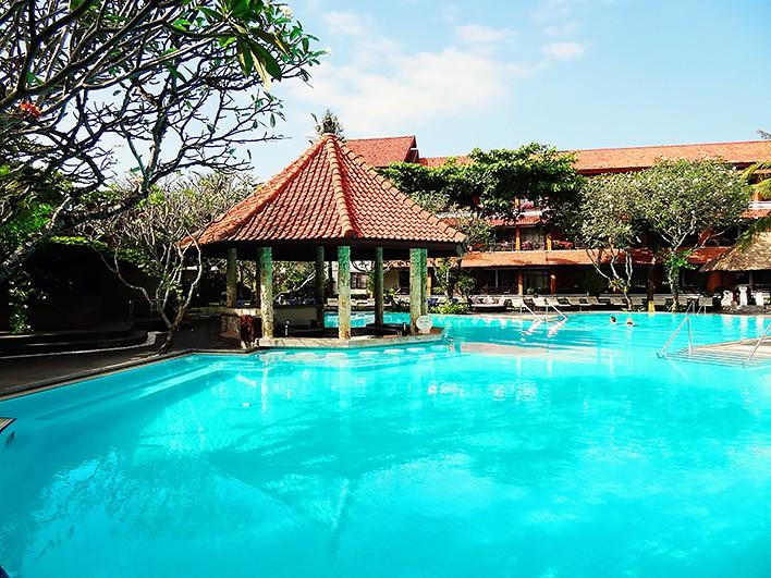 Nusa Dua Hotel wanderlust-storytellers-1 (8)