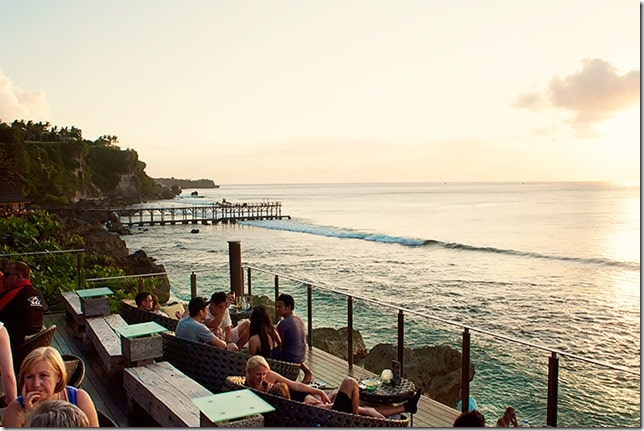 The-Rock-Bar-Bali-Wanderlust-Storytellers-10