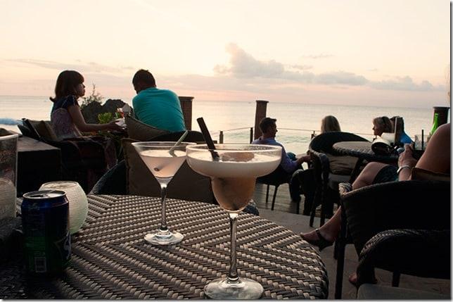 The-Rock-Bar-Bali-Wanderlust-Storytellers-11