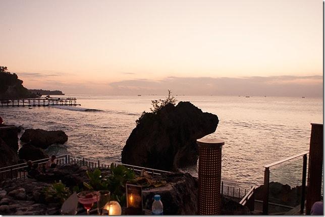 The-Rock-Bar-Bali-Wanderlust-Storytellers-17