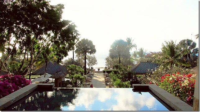 The-Rock-Bar-Bali-Wanderlust-Storytellers-3