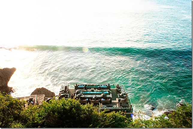The-Rock-Bar-Bali-Wanderlust-Storytellers-8