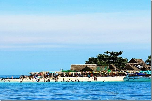 phi-phi-island-wanderlust-storytelle[1]