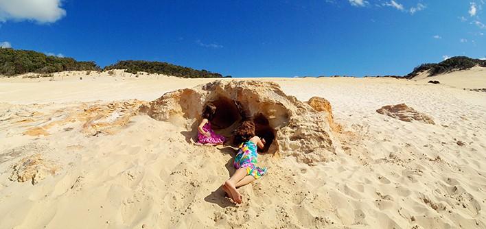 rainbow beach wanderlust storytellers 12