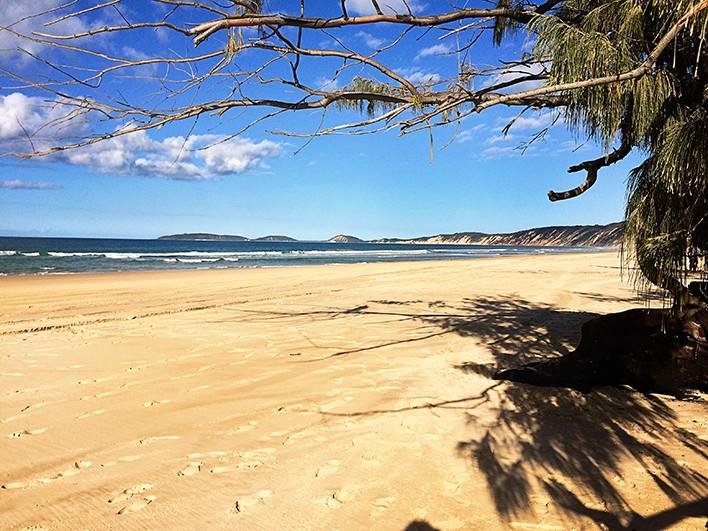 rainbow beach wanderlust storytellers 13