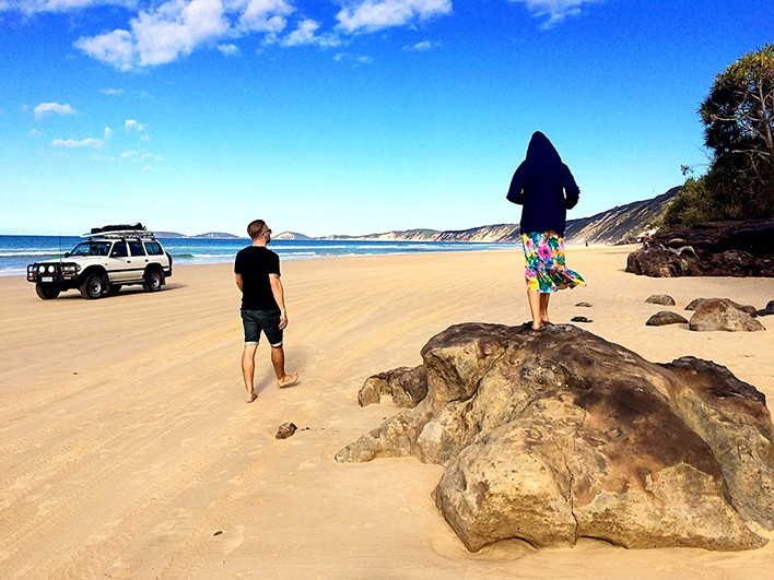 rainbow beach wanderlust storytellers 3