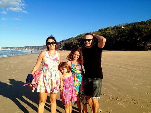 rainbow beach wanderlust storytellers 6