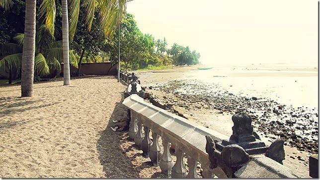 Bali-Tour---Wanderlust-Storytellers-11