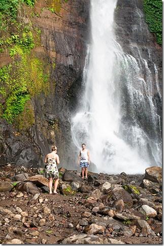 Bali-Tour---Wanderlust-Storytellers-12