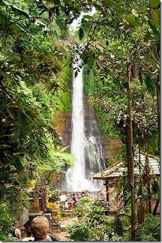 Bali-Tour---Wanderlust-Storytellers-13