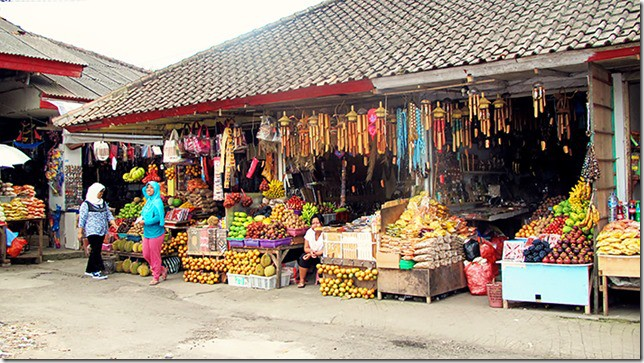 Bali-Tour---Wanderlust-Storytellers-1