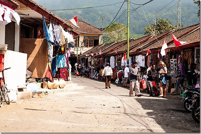 Bali-Tour---Wanderlust-Storytellers-2