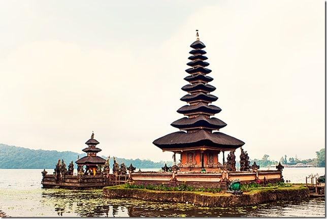 Bali-Tour---Wanderlust-Storytellers-5