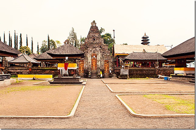 Bali-Tour---Wanderlust-Storytellers-6
