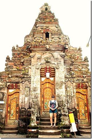 Bali-Tour---Wanderlust-Storytellers-7