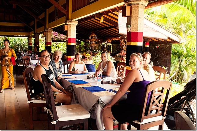 Bali-Tour---Wanderlust-Storytellers-9